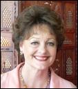 Mary D Clark, Ph.D.